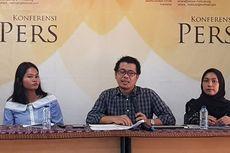 Produktivitas MK Dinilai Menunjukkan Kualitas Legislasi DPR dan Pemerintah Buruk