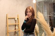 5 Fakta Kelulusan Michelle dari JKT48
