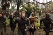 5 Rumor Avengers: Infinity War yang Kemungkinan Besar Terjadi