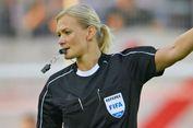 Wasit yang Bertugas Wanita, TV Iran Batalkan Siaran Pertandingan Liga Jerman