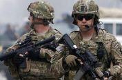 [POPULER INTERNASIONAL] AS Kirim Pasukan ke Timur Tengah | China dan Jepang Diguncang Gempa