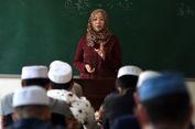 Siswa Muslim di Kota Ini Dilarang ke Masjid selama Libur Musim Dingin