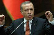 Kejutkan Turki, Erdogan Umumkan Pemilu Dini pada 24 Juni