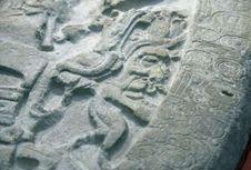 Mirip Game of Thrones, Begini Strategi Politik Maya Kuno