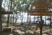 Kebun di Pinggir WKO Sragen Kini 'Disulap' Jadi Destinasi Wisata Alam