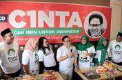 Dianggap Ideal Dampingi Jokowi, PKB Sebut Cak Imin Cawapres Harga Mati