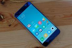 Xiaomi Dituntut Hentikan Produksi 6 Ponselnya