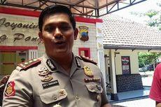 27 Peserta Diksar Mapala UII Akan Dimintai Keterangan oleh Polisi