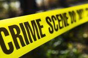 Menguak Hubungan Cedera Kepala dengan Kriminalitas