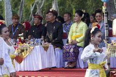 Pertemuan Tahunan IMF-Bank Dunia di Bali Diapresiasi Para Delegasi