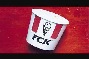Restorannya Tutup, Ini Cara KFC Sampaikan Permohonan Maaf