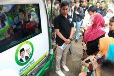 Hadirkan Avatar, Ridwan Kamil Ingin Jangkau Warga Pelosok Jabar