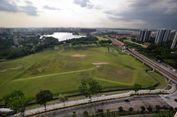 Singapura Rancang Kawasan Wisata Terpadu Jurong Lake District