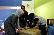 Alasan Ridwan Kamil Sengaja Kontrak Rumah Selama Pilkada Jabar