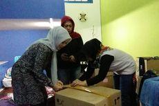 Persiapan Pilkada, Keluarga Ridwan Kamil Berkemas Pindah Rumah