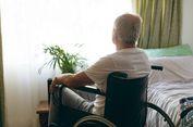 Tinggal Seorang Diri, Pensiunan Ditemukan Telah Meninggal Selama 7 Bulan