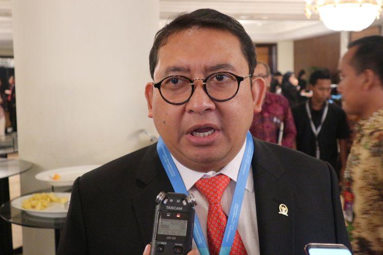 Indonesia Tanpa Korupsi?