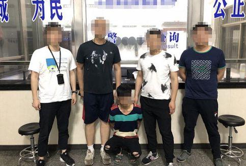 Pemain PUBG Ditangkap Gara-gara Pakai 'Cheat'