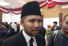 Emil Dardak : Ini Fakta Obyektif tentang Jokowi