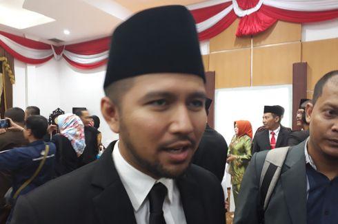 Emil Dardak: Ini Fakta Obyektif tentang Jokowi