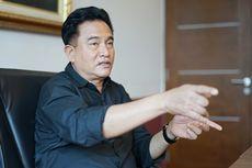 Permohonan Sengketa Pilpres Prabowo-Sandiaga ke MA Dinilai