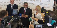 Jawa Barat Siap Adopsi Teknologi Pertanian Rusia