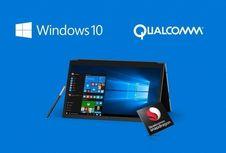 Beredar, Bocoran Spesifikasi Prosesor Snapdragon 8180 untuk Laptop