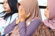 Hadapi Sidang PK, Nuril Yakin Tak Bersalah dan Berharap Bebas