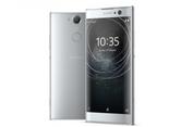 Sony Luncurkan Xperia XA2 dan XA2 Ultra