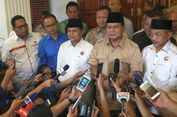 Eddy Soeparno: PAN Harus Kuat di Legislatif agar Pemerintahan Prabowo Efektif