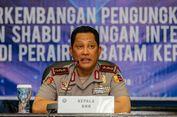 Budi Waseso: 36 Diskotek di Jakarta Jual Narkoba