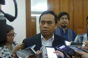 Saefullah Sebut Gubernur dan Wagub DKI Punya Hak Mutlak Pencopotan Pejabat
