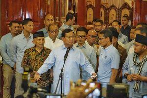 Kabarkan Pengeroyokan Ratna Sarumpaet ke Prabowo Jadi Alasan Nanik S Deyang Diperiksa