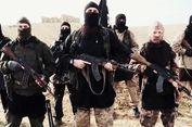 'Magnet' Suriah dan Tiga Ultimatum ISIS bagi Orang Indonesia