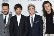 Viral, Harapan agar One Direction 'Come Back' pada Natal 2018
