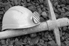 Target Produksi Batubara Anak Perusahaan TRAM Naik