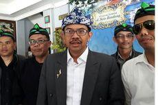 Kurang Dukungan, Bakal Calon dari Perseorangan Gugur di Pilkada Kota Bandung