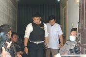 Usut Pungli, Tim Tipikor Polda Sulsel Geledah Kantor BPN Luwu Timur