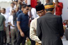 Sandiaga Kritik Infrastruktur Jokowi Tak Efektif Kurangi Pengangguran
