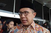 Wakili Jokowi, Menag Akan Buka Perayaan Imlek-Cap Go Meh di Singkawang