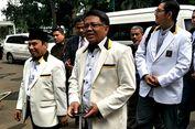 Dilaporkan ke Polda Metro Jaya, Ini Tanggapan Presiden PKS dan Fahri Hamzah