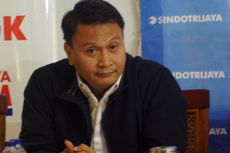 PKS Mengaku Sudah Ada Pembicaraan untuk Bertemu Gatot Nurmantyo