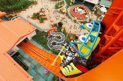 5 Wahana Paling Disukai Wisatawan Indonesia di Hongkong Disneyland