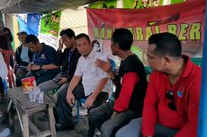 Soal Kursi Wagub DKI, PKS Merasa Sudah Berkali-kali Berkorban untuk Gerindra