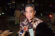 Koalisi Prabowo-Sandi Tak Masukkan Kepala Daerah sebagai Timses