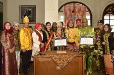 Cendekiawan Keraton Selamatkan Cagar Budaya Nusantara
