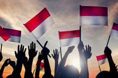 Bukan Mimpi, Indonesia Juga Bisa Jadi Negara Maju!