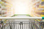 Ikuti Jejak 'Tesco', Supermarket Ini Pecat Ribuan Manajer