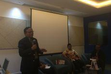 Kata Komaruddin Hidayat soal HAM dalam Upaya Penanggulangan Terorisme
