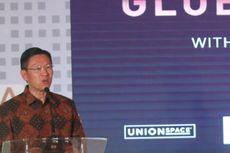 Lippo Gandeng 9 Perusahaan Asing di Meikarta